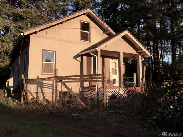 6354 North Star Rd, Ferndale, WA 98248 (#1260317) :: Canterwood Real Estate Team