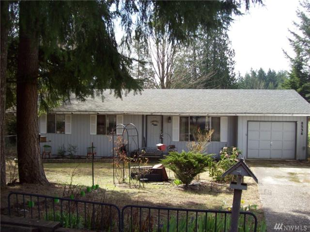 8536 Shadowood Ct SE, Port Orchard, WA 98367 (#1260323) :: Better Homes and Gardens Real Estate McKenzie Group