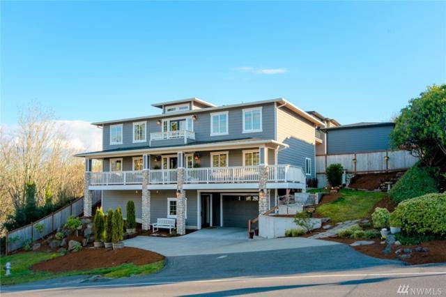 3302 N 36th St, Tacoma, WA 98407 (#1260335) :: Keller Williams - Shook Home Group