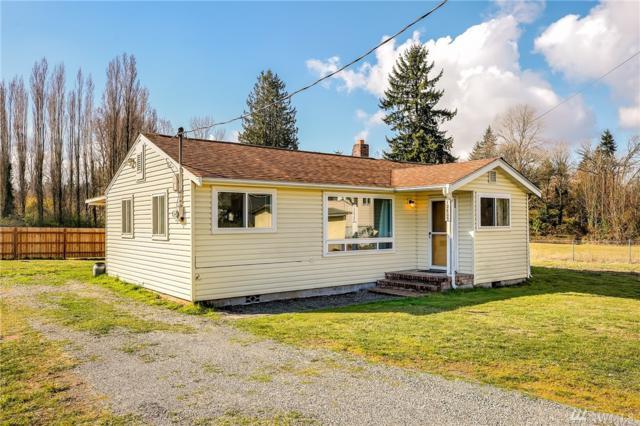 12605 Military Rd S, Burien, WA 98168 (#1260345) :: Keller Williams - Shook Home Group