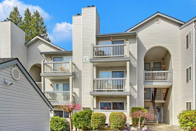 11325 19th Ave SE C110, Everett, WA 98208 (#1260352) :: The Snow Group at Keller Williams Downtown Seattle