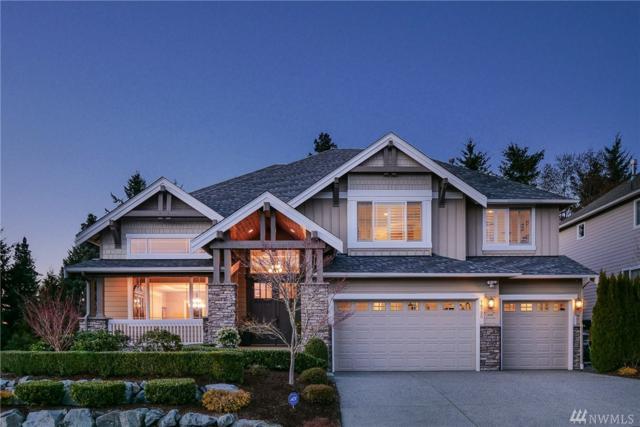 16720 SE 61st Lane, Bellevue, WA 98006 (#1260353) :: The Kendra Todd Group at Keller Williams