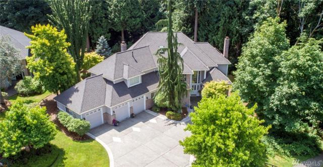 15022 16th Ave SE, Mill Creek, WA 98012 (#1260359) :: Keller Williams - Shook Home Group