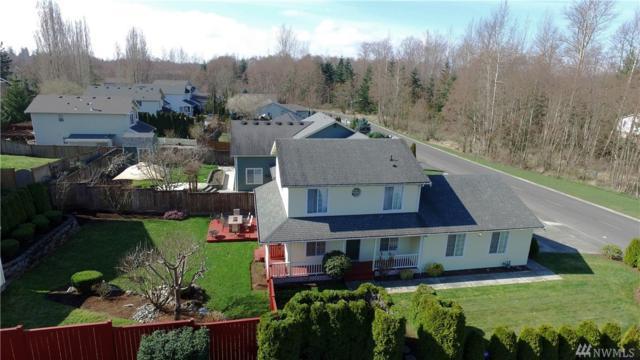 3724 Seneca Dr, Mount Vernon, WA 98273 (#1260361) :: Canterwood Real Estate Team