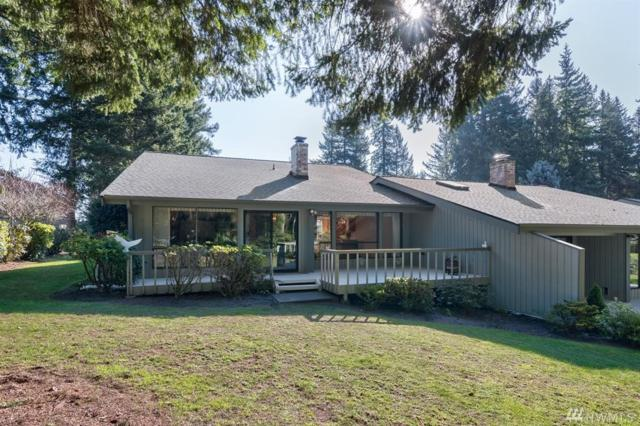 903 30th St NW 3-D, Gig Harbor, WA 98335 (#1260370) :: Mosaic Home Group