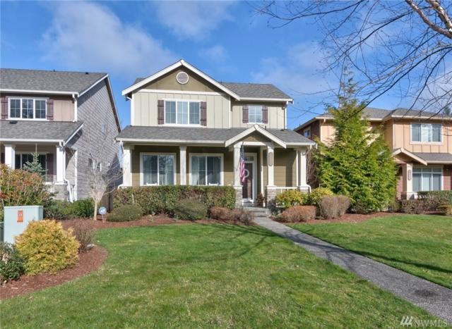 4793 Strathmore Cir SW, Port Orchard, WA 98367 (#1260379) :: Better Homes and Gardens Real Estate McKenzie Group