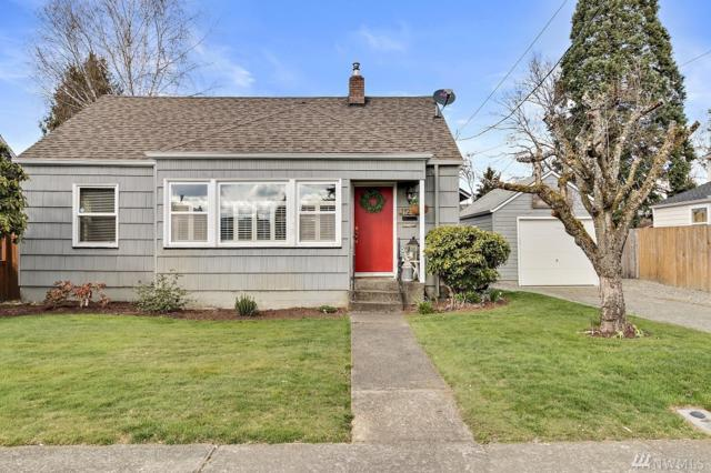 1127 7th Ave NW, Puyallup, WA 98371 (#1260381) :: Keller Williams - Shook Home Group