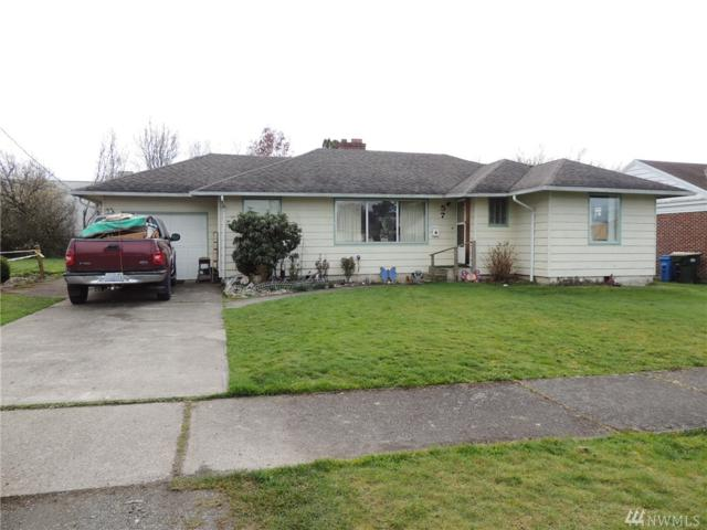 57 SW 7th St, Chehalis, WA 98532 (#1260383) :: Canterwood Real Estate Team