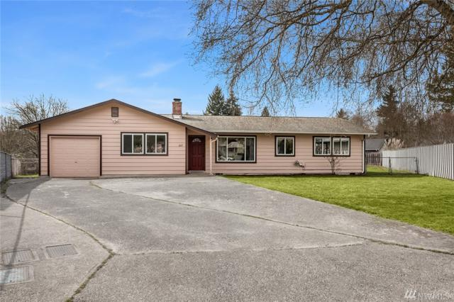 3217 S 296th Place, Auburn, WA 98001 (#1260384) :: The Vija Group - Keller Williams Realty