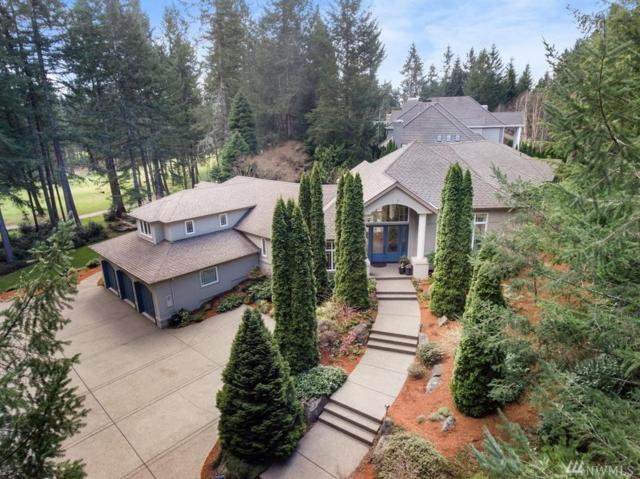 4718 Old Stump Dr NW, Gig Harbor, WA 98332 (#1260387) :: Mosaic Home Group
