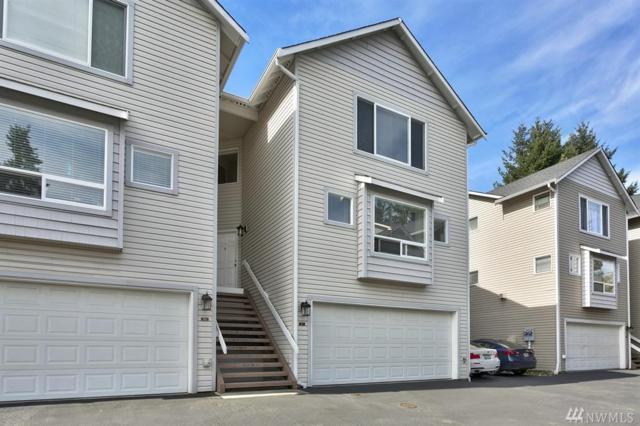 16230 3rd Ave SE B1, Bothell, WA 98012 (#1260407) :: Keller Williams - Shook Home Group