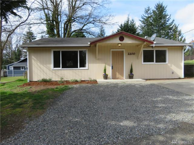 2200 Wheeler Ave SE, Olympia, WA 98501 (#1260411) :: Northwest Home Team Realty, LLC