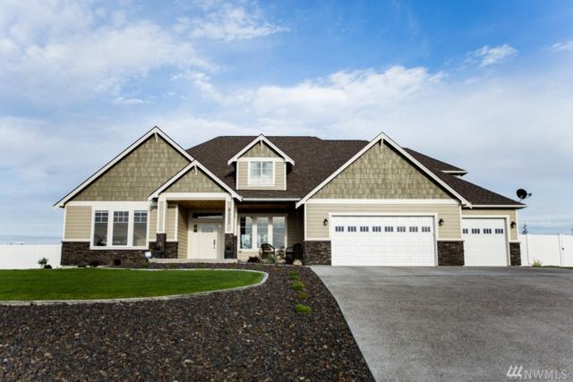 8327 Dune Lake Rd SE, Moses Lake, WA 98837 (#1260413) :: The Home Experience Group Powered by Keller Williams