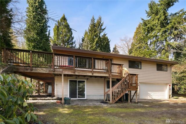 13611 NE 145th St, Woodinville, WA 98072 (#1260417) :: Homes on the Sound
