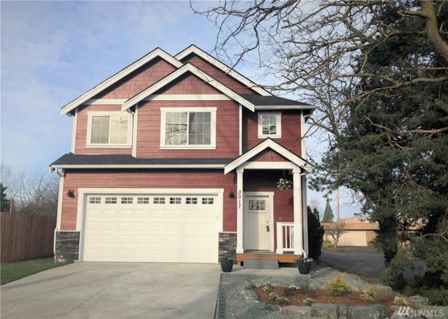 3017 King St, Bellingham, WA 98225 (#1260447) :: Homes on the Sound