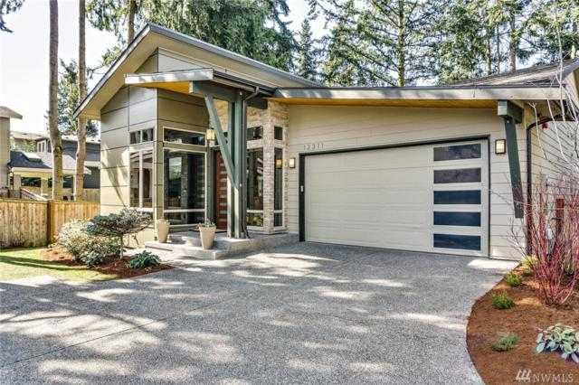 12311 NE 81st Place, Kirkland, WA 98033 (#1260459) :: Chris Cross Real Estate Group