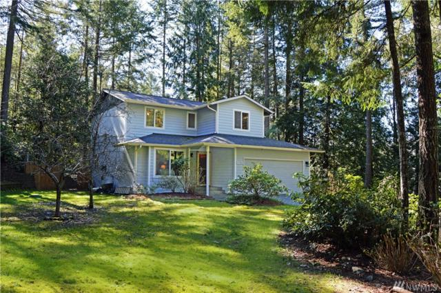 3271 NW Happy Hollow Lane, Silverdale, WA 98315 (#1260465) :: Better Homes and Gardens Real Estate McKenzie Group