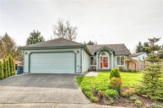 1617 Meadow Place, Snohomish, WA 98290 (#1260475) :: The Snow Group at Keller Williams Downtown Seattle