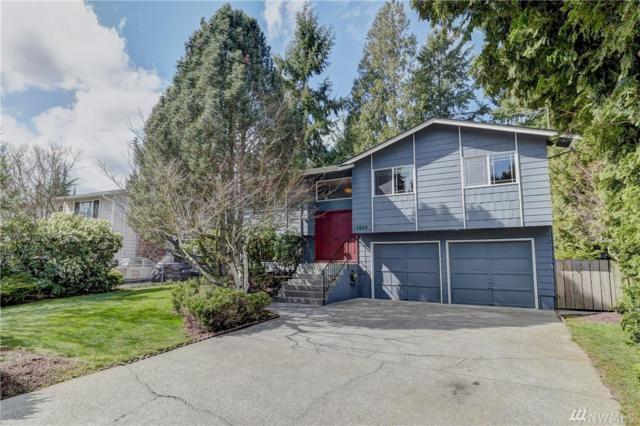 13604 62nd Ave SE, Everett, WA 98208 (#1260477) :: The DiBello Real Estate Group
