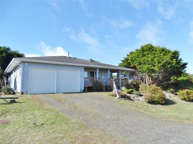 1397 Storm King Ave, Ocean Shores, WA 98569 (#1260478) :: Canterwood Real Estate Team