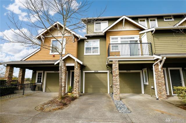 1929 16th Lane NE, Issaquah, WA 98029 (#1260482) :: The DiBello Real Estate Group