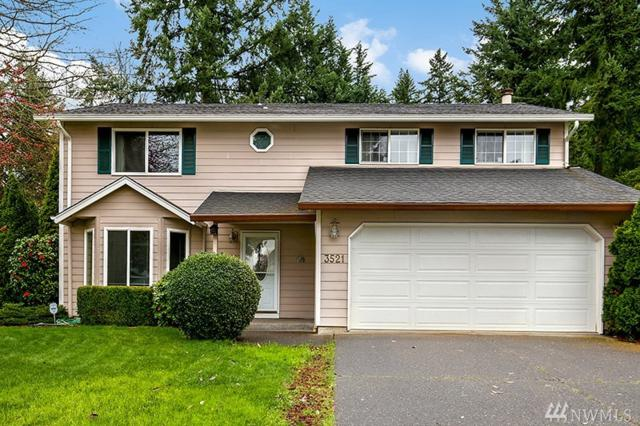 3521 NE 159th Ave, Vancouver, WA 98682 (#1260484) :: Ben Kinney Real Estate Team
