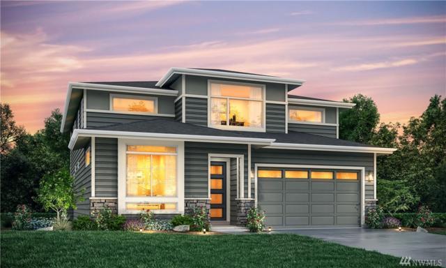 17620 88th Place NE Lot07, Bothell, WA 98011 (#1260506) :: Alchemy Real Estate