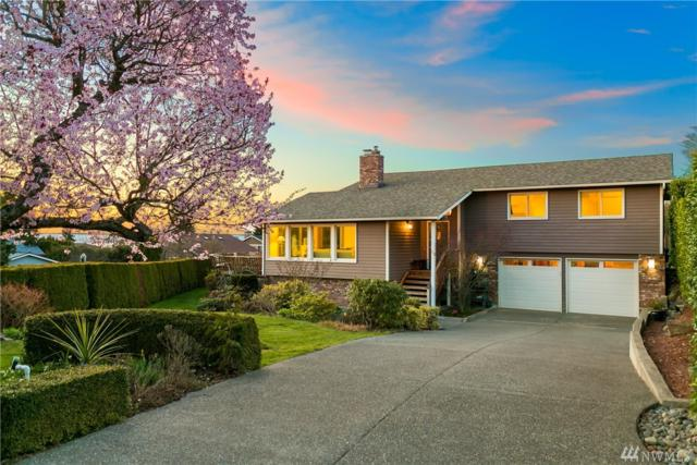 6213 105th Ave Ne, Kirkland, WA 98033 (#1260509) :: The Kendra Todd Group at Keller Williams