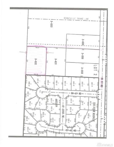 0 56th Ave NE, Tacoma, WA 98422 (#1260513) :: Homes on the Sound