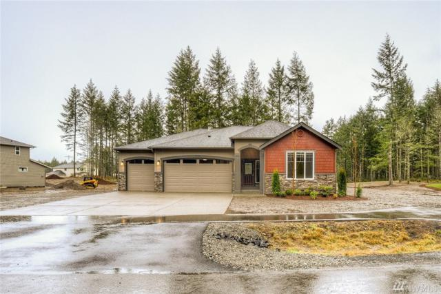 4707 Plover St NE, Lacey, WA 98516 (#1260524) :: Canterwood Real Estate Team