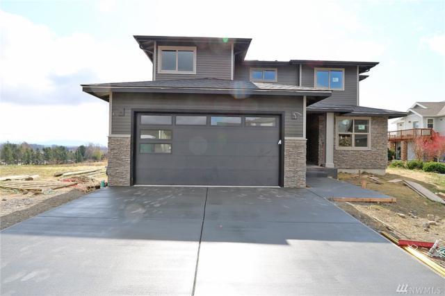 5671 Meadow View Ct, Ferndale, WA 98248 (#1260535) :: Keller Williams Western Realty