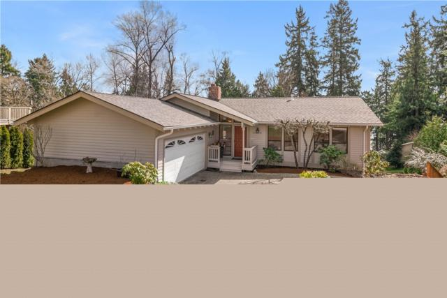 11506 84th Ave NE, Kirkland, WA 98034 (#1260538) :: Keller Williams Realty Greater Seattle