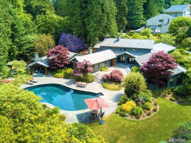 4334 W Cramer St, Seattle, WA 98199 (#1260574) :: The Vija Group - Keller Williams Realty