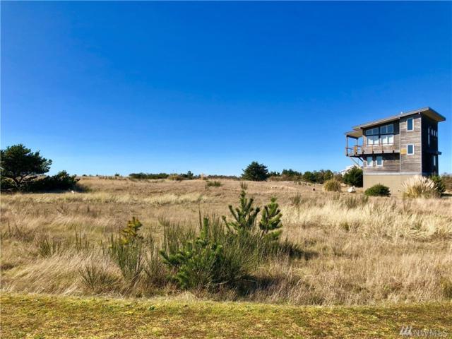 1912 Whalebird Lane, Grayland, WA 98547 (#1260611) :: Homes on the Sound