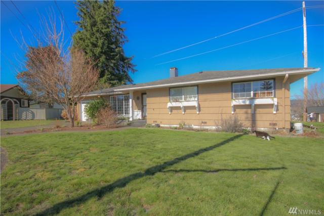 111 Alder Dr, Cosmopolis, WA 98537 (#1260630) :: The Snow Group at Keller Williams Downtown Seattle