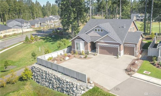4348 Abigail Dr NE, Lacey, WA 98516 (#1260637) :: NW Home Experts