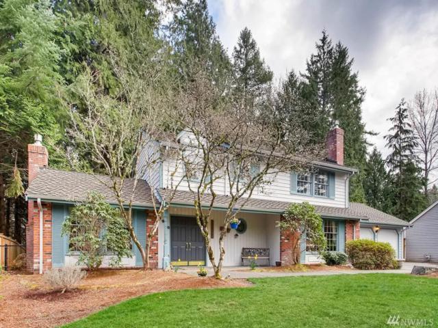 3620 211th Place NE, Sammamish, WA 98074 (#1260639) :: The DiBello Real Estate Group