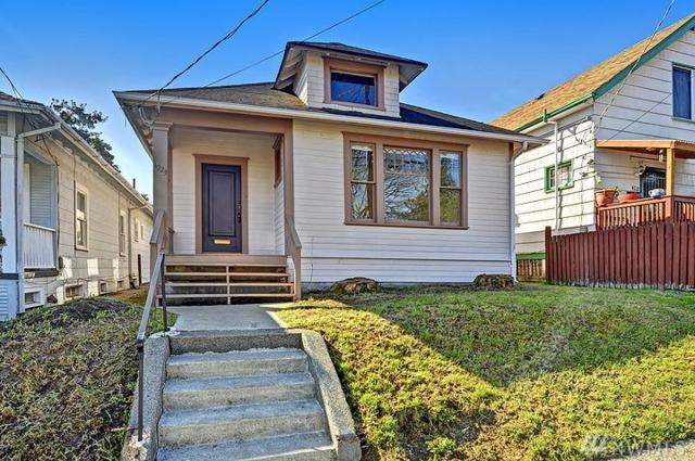 4223 S Findlay St, Seattle, WA 98118 (#1260641) :: The Kendra Todd Group at Keller Williams