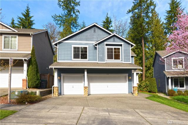 5621 119th St SE, Snohomish, WA 98296 (#1260643) :: The Snow Group at Keller Williams Downtown Seattle