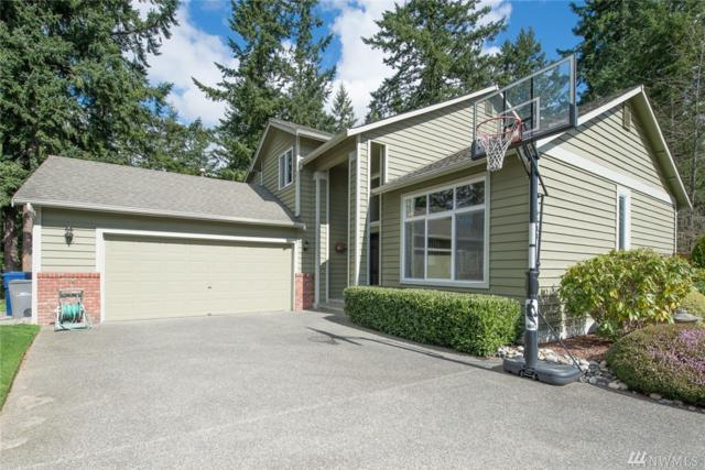 5533 125th St SE, Snohomish, WA 98296 (#1260649) :: The Snow Group at Keller Williams Downtown Seattle