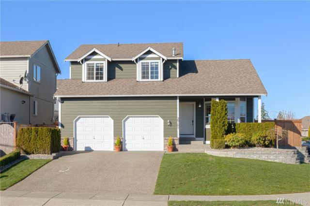 28107 225th Place SE, Maple Valley, WA 98038 (#1260652) :: The Kendra Todd Group at Keller Williams