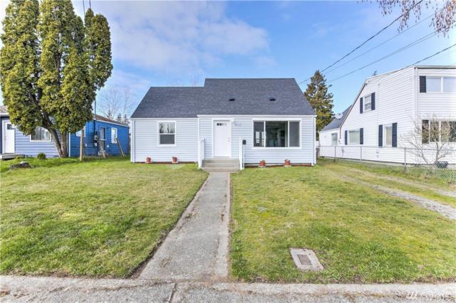 1012 S Oxford St, Tacoma, WA 98465 (#1260657) :: Icon Real Estate Group