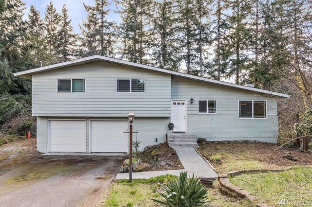 9302 112th St Ct Sw, Lakewood, WA 98498 (#1260662) :: Mosaic Home Group