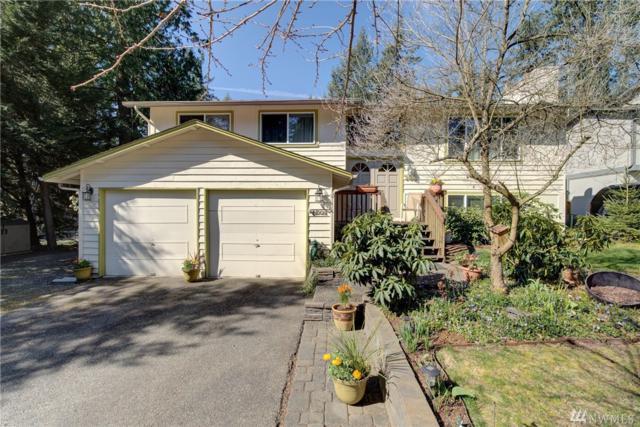 709 216th Ave NE, Sammamish, WA 98074 (#1260663) :: Chris Cross Real Estate Group