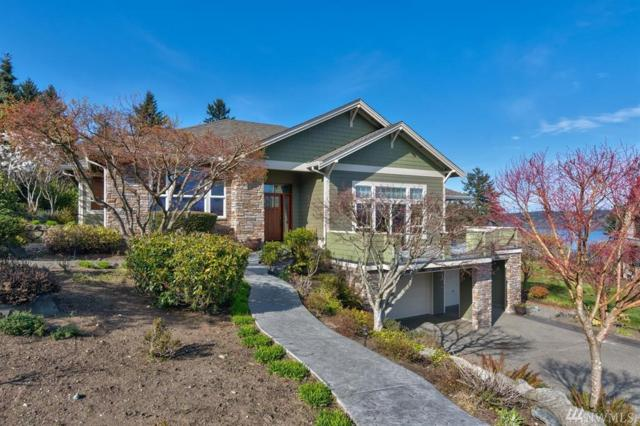 2117 87th St Ct NW, Gig Harbor, WA 98332 (#1260669) :: Morris Real Estate Group