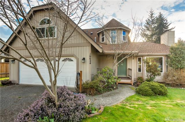 16624 26th Ave SE, Bothell, WA 98012 (#1260671) :: The Kendra Todd Group at Keller Williams