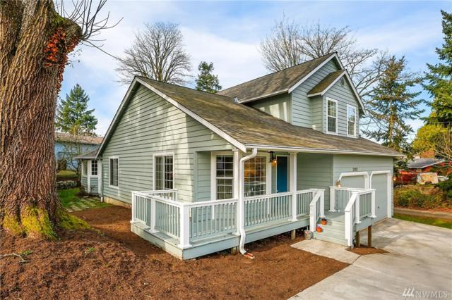 2707 Meadow Place N, Renton, WA 98056 (#1260672) :: Tribeca NW Real Estate