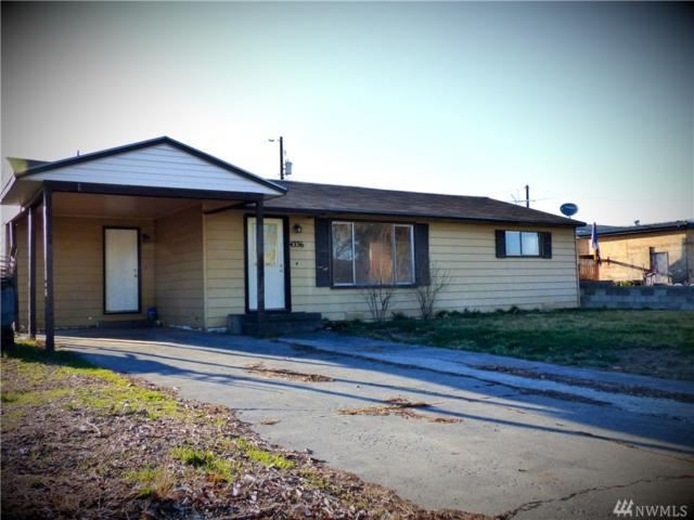 4336 Sun Dr NE, Moses Lake, WA 98837 (#1260688) :: Better Homes and Gardens Real Estate McKenzie Group