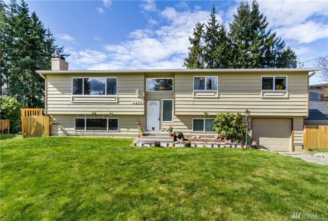 19128 69th Place W, Lynnwood, WA 98036 (#1260692) :: The Kendra Todd Group at Keller Williams