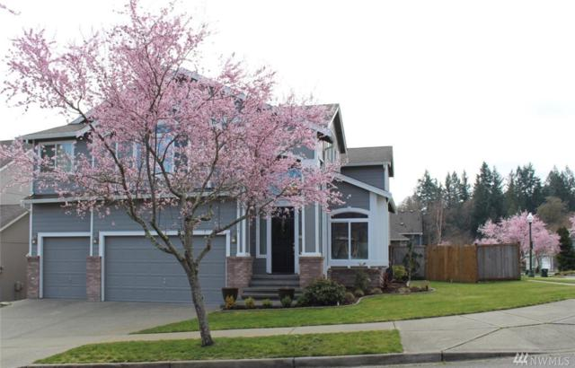 3839 Starling Dr NW, Olympia, WA 98502 (#1260696) :: Mosaic Home Group